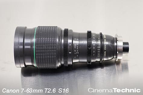 Canon_7-63_474w