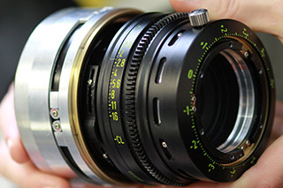 Zeiss DigiPrime Service