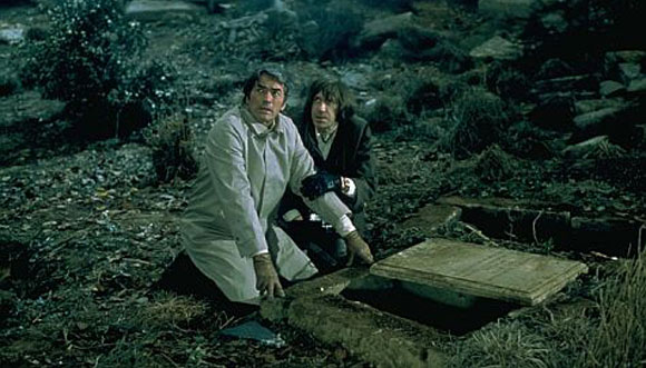Gregory-Peck_The-Omen_1976