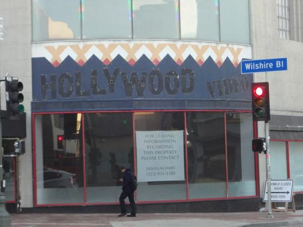 HollywoodVideo.JPG
