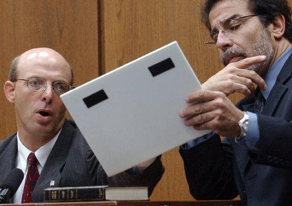 NC SBI Lab Testimony David Rudolf.jpg