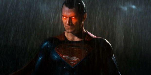 Batman-V-Superman-Trailer-Fight-Heat-Vision.jpg