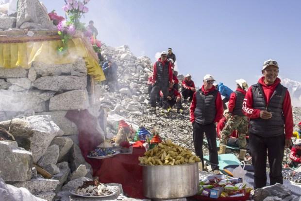 Sherpa-film-review-1.jpg