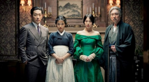 the-handmaiden-is-an-upcoming-south-korean-film-based-on-the-novel-fingersmith-by-sarah-waters-being-directed-by-park-chan-wook-and-starring-kim-min-hee-ha-jung-woo-and-kim-tae-ri.jpg