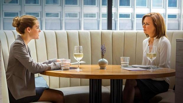 the-girlfriend-experience-soderbergh-riley-keough-org8114-15-e-2560x1440-4-v2