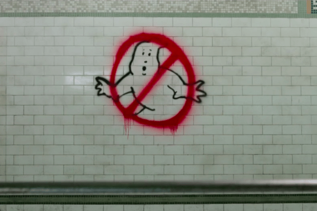 Ghostbusters-Footage-3.png