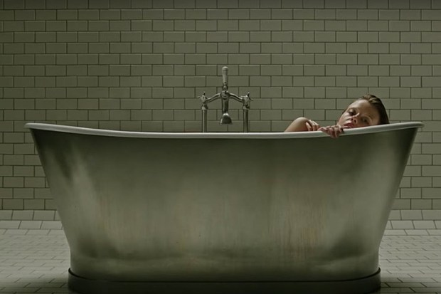 A-Cure-For-Wellness-trailer-image.jpg