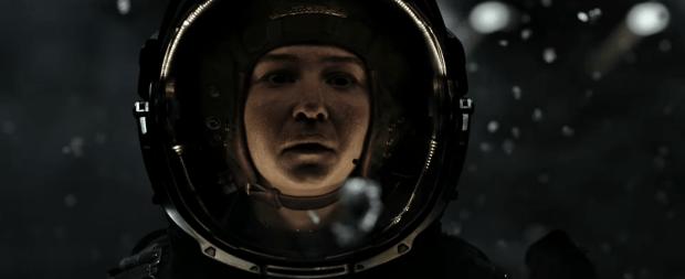 alien-covenant-movie-images-stills-screencaps-9.png