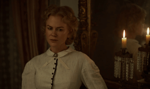 the-beguiled-movie-image-sofia-coppola-20.png