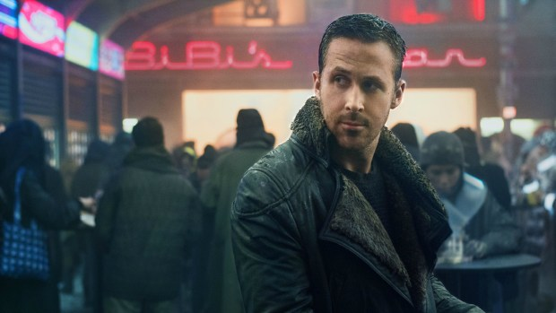 blade-runner-2049-ryan-gosling.jpg