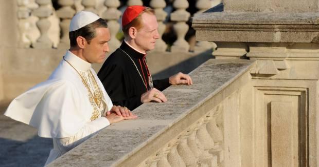 the-young-pope-episode-8-recap-52392380-2c46-463f-9672-021e53445339.jpg