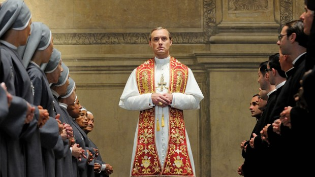 the_young_pope_-_still_-_h_-_2016.jpg