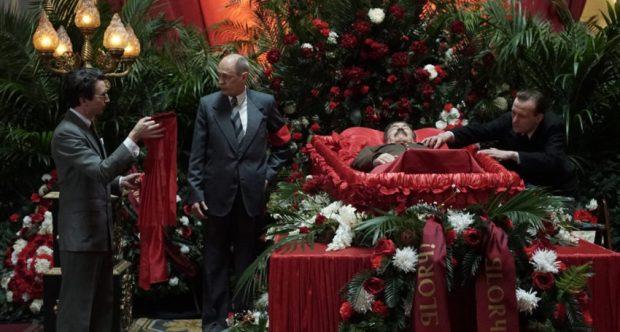Film-Death-of-Stalin-850x455