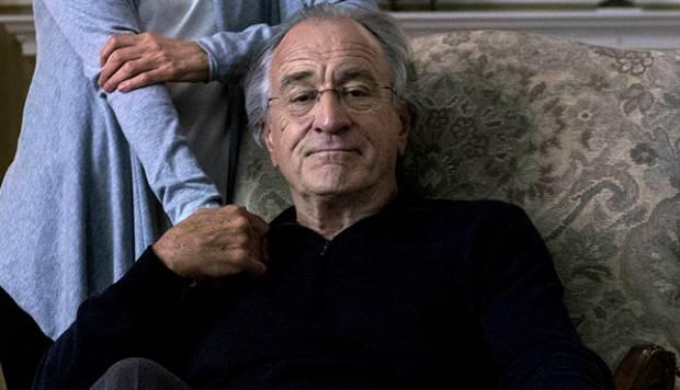 Robert-De-Niro-