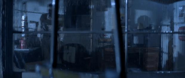 Screen Shot 2018-07-30 at 3.41.21 pm