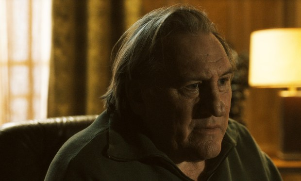 Gérard-Depardieu-Let-The-Sunshine-In