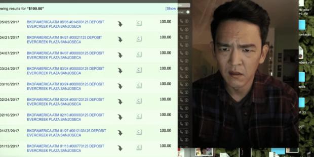 Screen Shot 2018-09-16 at 11.41.04 am