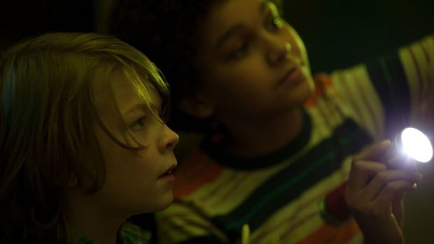 Wonderstruck-2017-Movie-Free-Download-720p-BluRay-6-feature-1600x900-c-default