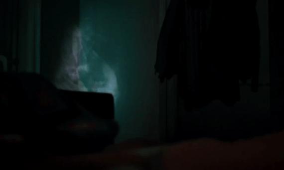 Screen Shot 2018-11-12 at 8.56.01 pm