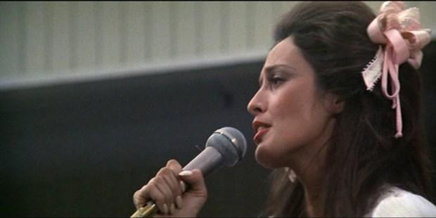 Nashville-Ronee-Blakley-900x450