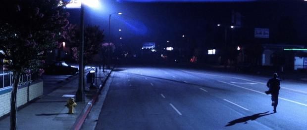 Screen Shot 2020-01-04 at 3.17.56 am