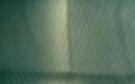 Screen Shot 2020-08-23 at 5.45.57 pm