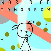 World Of Tommorrow Wins Le Grand Awards - Animated Features