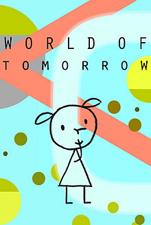 world_of_tomorrow_film_poster