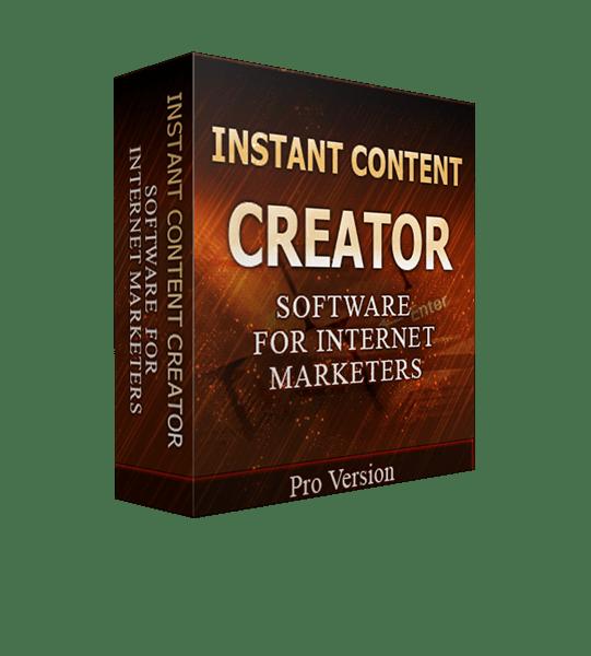 Instant Content Creator min