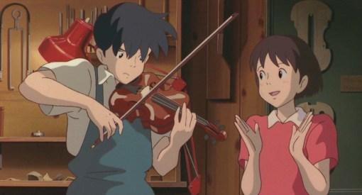 Yoshifumi Kondo, 1995
