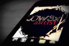 Download & Infos here : http://j0w3x.deviantart.com/art/Daily-life-Serie-Cellphone-441461243