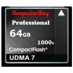 Komputerbay Compact Flash