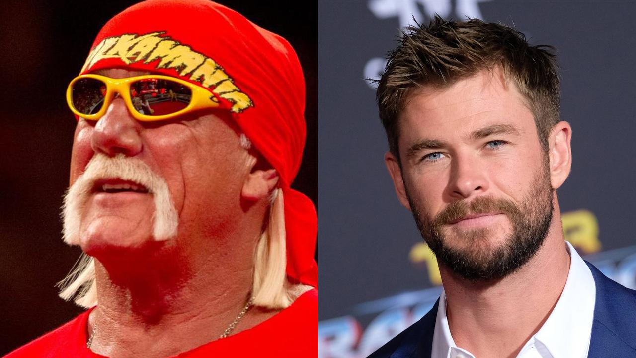 Chris Hemsworth Interpretara Hulk Hogan Em Biografia Dirigida Por Todd Phillips Cine
