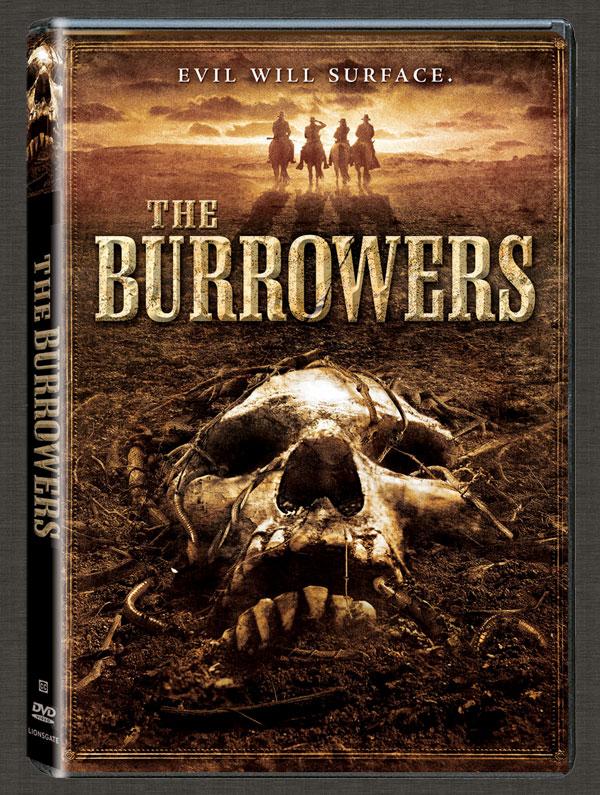 burrowers-small