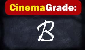 cinemagrade b