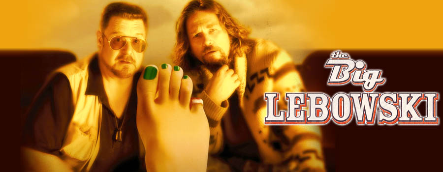 key_art_the_big_lebowski