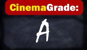 cinemagrade A
