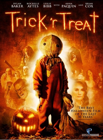 trickortreatdvdcover