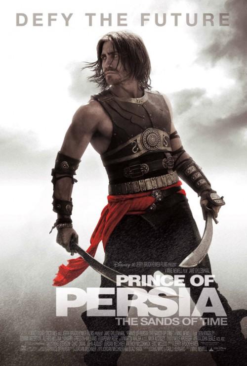 88-1248239778-jake-gyllenhaal-prince-of-persia-movie-poster