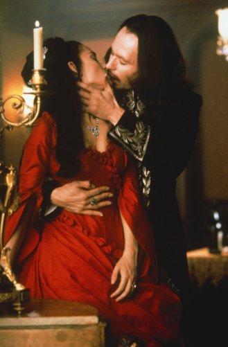 Drakula, 1992