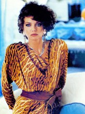 Poślubiona mafii, 1988