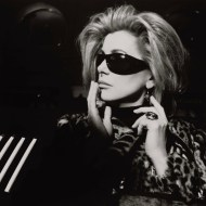 Catherine Deneuve, 1996