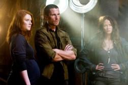 Terminator: Ocalenie, 2009