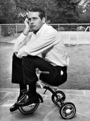 Paul Newman (2)