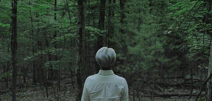 https://i2.wp.com/cinemawithoutborders.com/wp-content/uploads/2018/07/ryuichi-sakamoto-coda.jpg?ssl=1