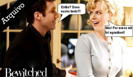 bewitched2005