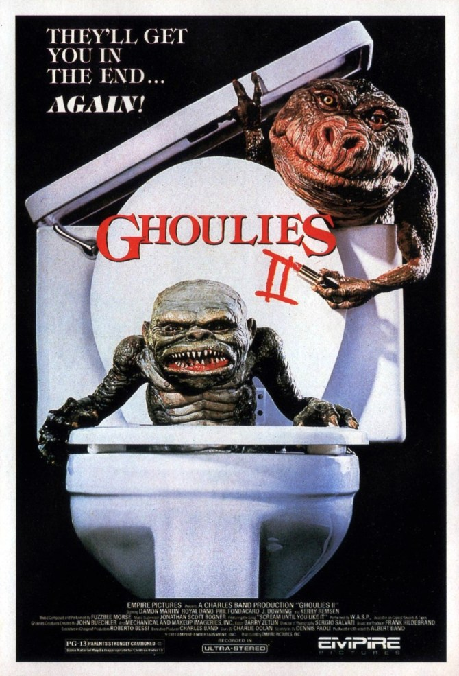 ghoulies_2_poster_01 (Large)