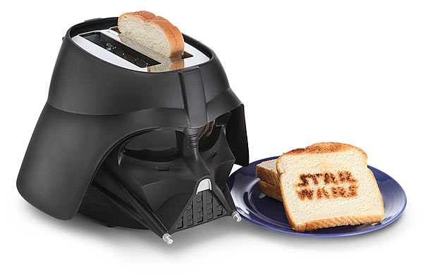 1bd7_star_wars_toaster