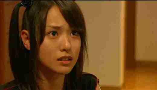 【完全暴露】映画『DEATH NOTE(デスノート)』あらすじ・ネタバレと感想!ラストの結末は?