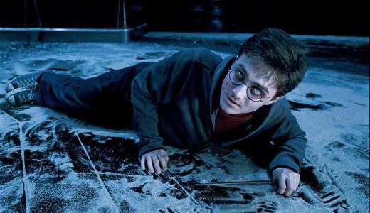 映画「ハリー・ポッターと不死鳥の騎士団」のあらすじネタバレと感想!登場人物とキャストは?